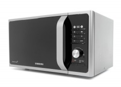 Mikrovlnná trouba Samsung MG23F301TAS