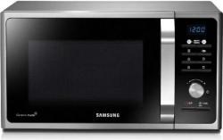 Mikrovlnná trouba Samsung MS23F301TAS