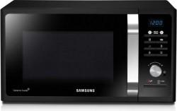 Mikrovlnná trouba Samsung MS23F301TFK