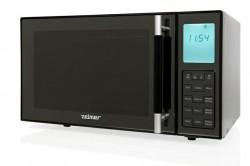 Mikrovlnná trouba Zelmer MW 4163LS