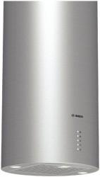 Odsávač par Bosch DWC041650