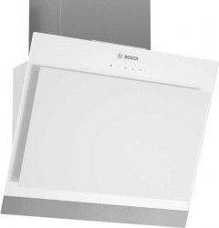 Komínový digestoř Bosch DWK06G620