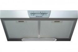 Digestoř Electrolux EFT 635 X