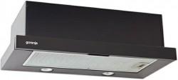 Gorenje DKF 2600 MSB czarny