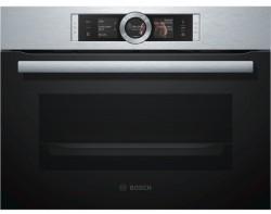 Bosch CSG656RS1