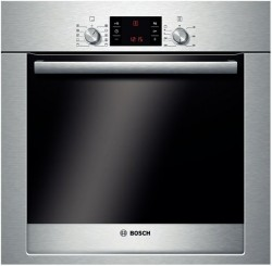 Trouba Bosch HBG 34S550