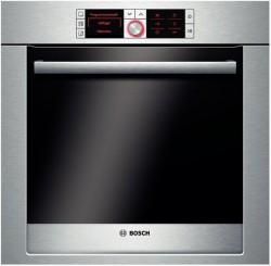 Trouba Bosch HBG 38B950