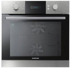 Trouba Samsung BF1N4T123