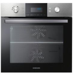 Trouba Samsung BQ1S4T133