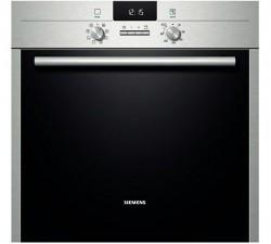 Trouba Siemens HB 63AS521