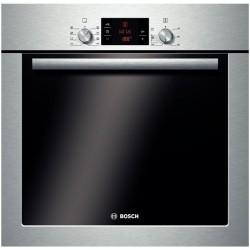 Trouba Bosch HBG42R350E