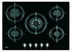 Plynová varná deska Amica PGCZ 7411