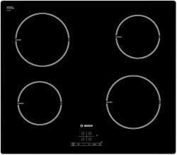 Indukční varná deska Bosch PIA 611B68E