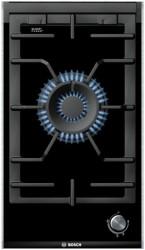 Varná deska Bosch PRA 326B70E