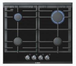 Plynová varná deska Bosch PRP626B70E