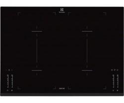 Indukční varná deska Electrolux EHL7640FOK