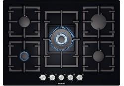 Plynová varná deska Siemens EP 716QB91E