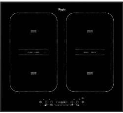 Indukční varná deska Whirlpool ACM 828/BA