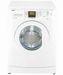 Pračka Beko WMB 61042 PL PTM