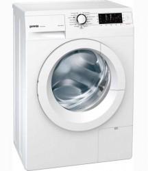 Pračka Gorenje W 6503/SPL