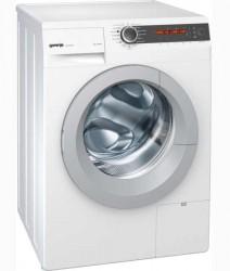 Pračka Gorenje W 7623L