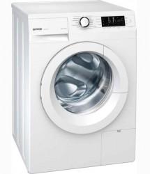 Pračka Gorenje W 8503