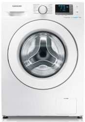 Pračka Samsung WF 70F5E3W2W