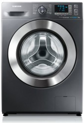 Pračka Samsung WF 70F5E5W2X