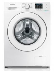 Pračka Samsung WF 80F5E0W2W