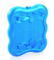 Chladící vložky Gio'Style 1000 Icepack