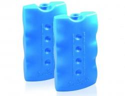Chladící vložky Gio'Style 2x400 Icepack