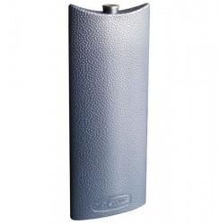 Chladící vložky Gio'Style Slim Icepack