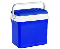 Přenosná lednice Gio'Style BRAVO 28