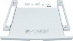 Spojovací sada pračka-sušička Siemens WZ20400