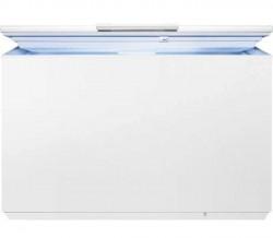 Mraznička Electrolux EC4201AOW