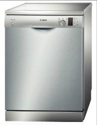 Myčka Bosch SMS 50E88EU