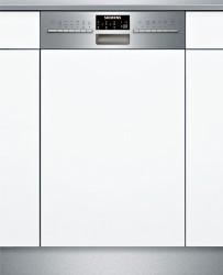 Siemens iq500
