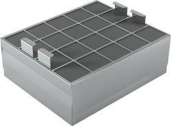 Filtr węglowy Siemens LZ00XXP00