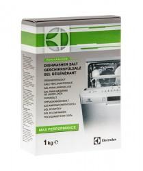 Sůl do myček Electrolux E6DMU101