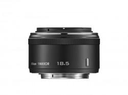 Nikkor1 18.5mm f/1.8 černý [JVA102DA]