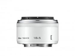 Nikkor1 18.5mm f/1.8 bílý [JVA102DB]