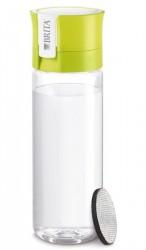 Filtrační lahev Brita Fill & Go Vital limetkový