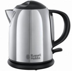 Russell Hobbs 20190-70
