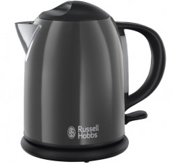 Russell Hobbs 20192-70