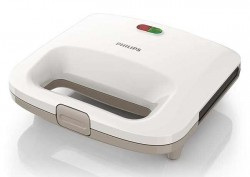 Sendvičovač Philips HD 2395/00