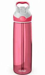 Sportovní láhev Contigo Addison 750ml (růžová)