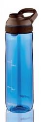 Láhev na vodu Contigo Cortland 720ml (modrá)