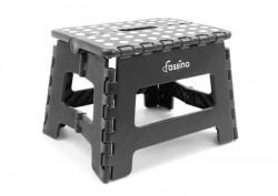 Fassino Vidor skládací stolek