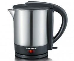 Severin WK 3362