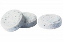 Čistící tablety Bosch TCZ8001 (náhrada za TZ60001)